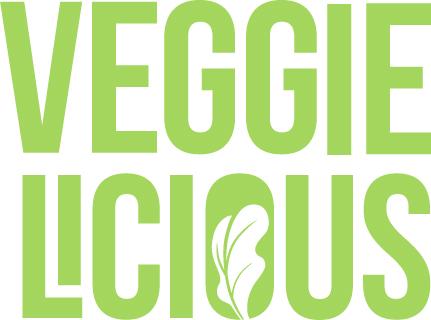 veggielicious_logo_hot for food