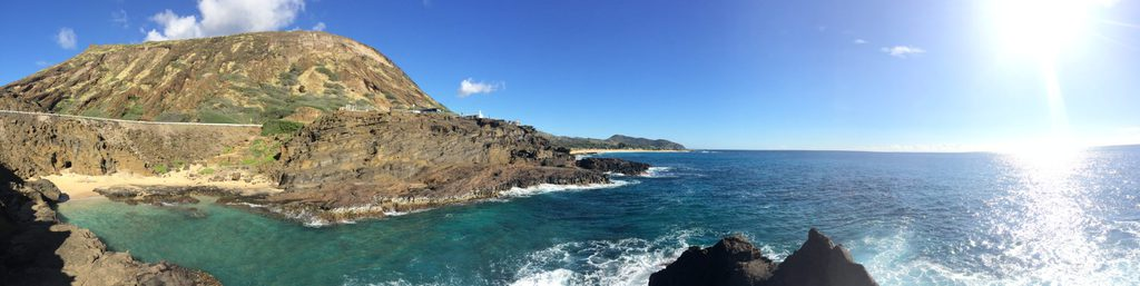 hawaii_hot for food_travel
