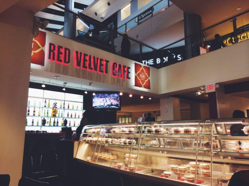 red velvet cafe_las vegas_hot for food