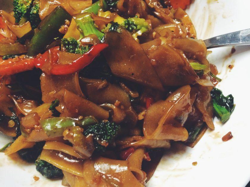 las vegas_hot for food