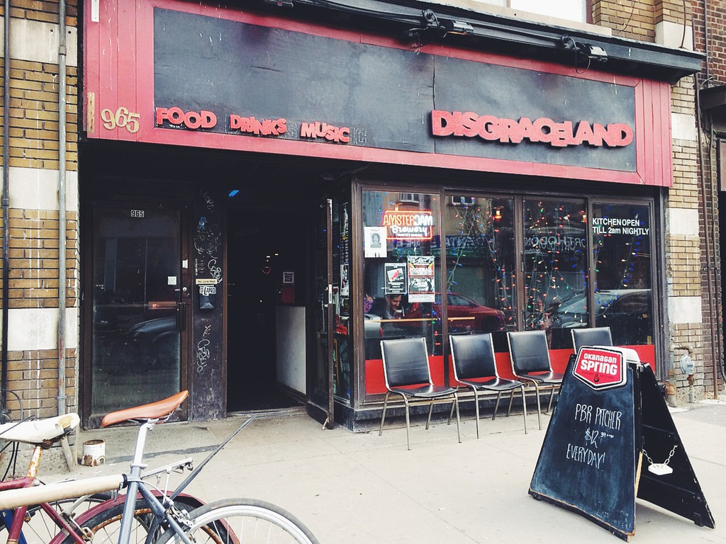 disgraceland_hot for food