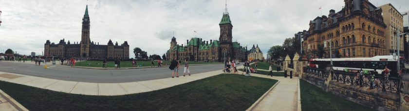 what I ate in ottawa_hot for food