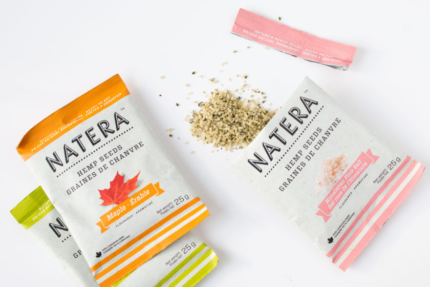 natera hemp hearts_hot for food