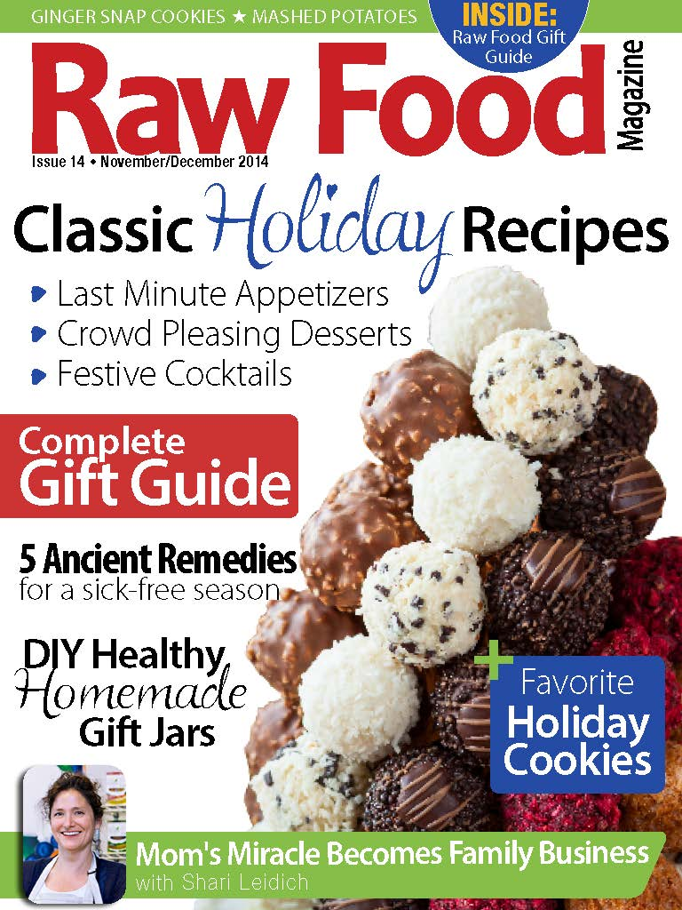 raw-food-magazine-issue14_Page_1