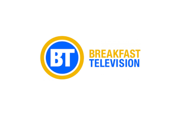 breakfast television_logo