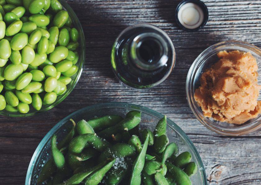 10 vegan essentials_hot for food
