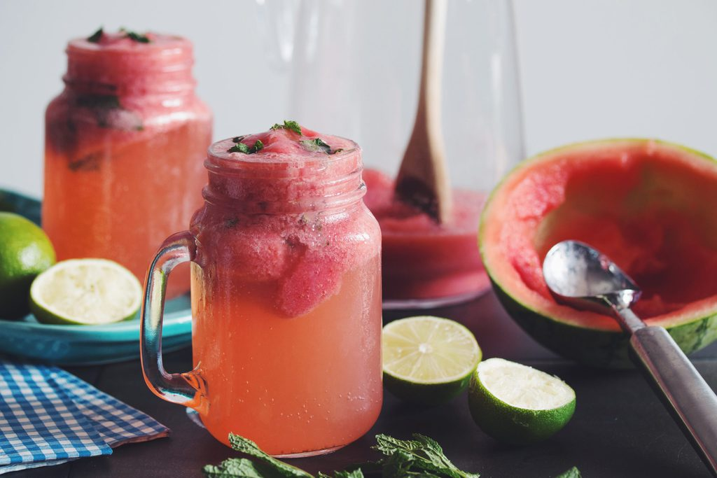 watermelon icebergs_hot for food