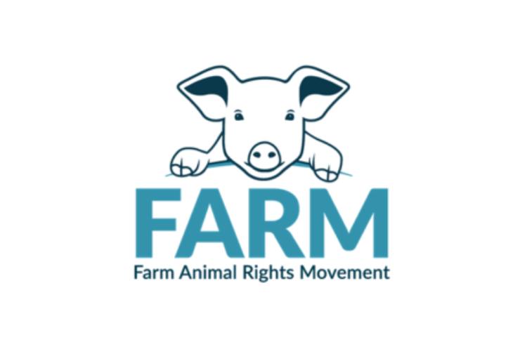 farm animal rights movement_logo