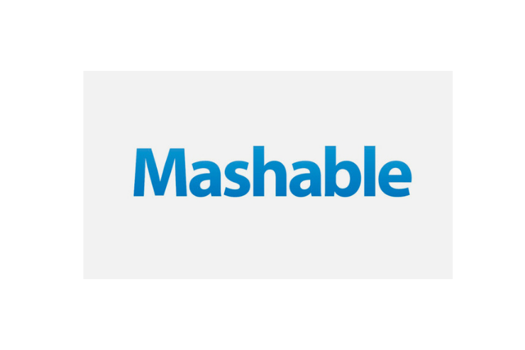 mashable_hot for food