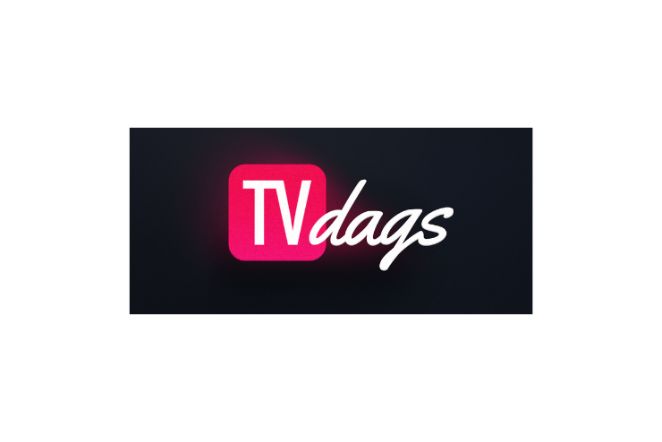 TV dags_hot for food