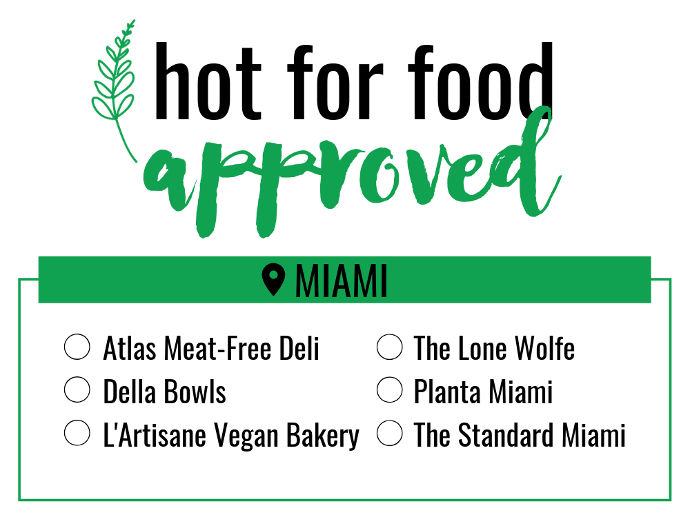 miami_hot for food approved