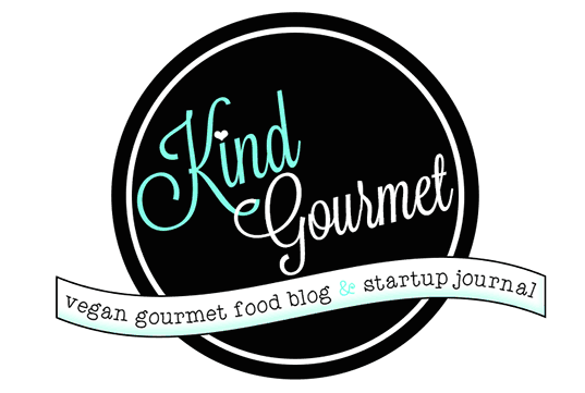 kind gourmet_holiday gift guide