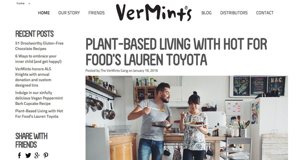 vermints_hot for food