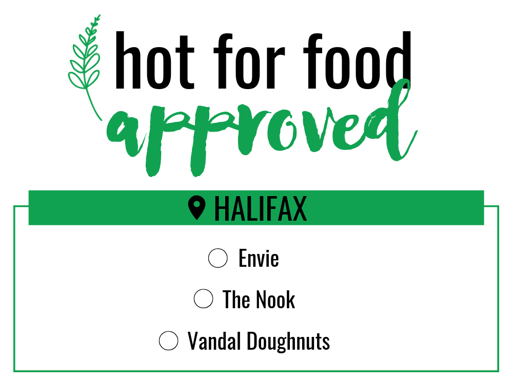 halifax_hot for food approved