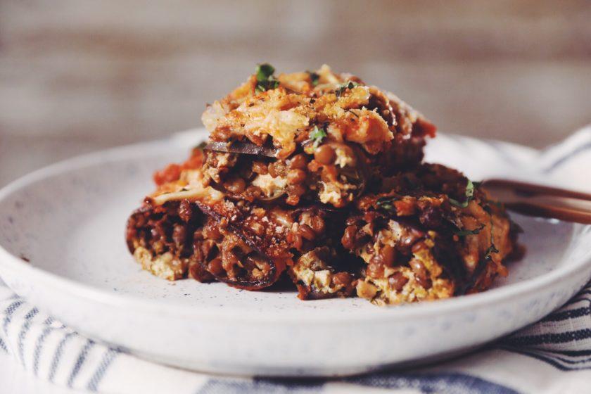 eggplant lasagna roll ups_hot for food