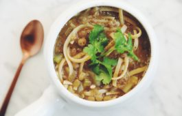 lentilpotatosoup_hotforfood