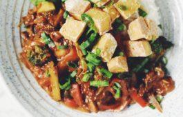 veggietofustirfry_hotforfood
