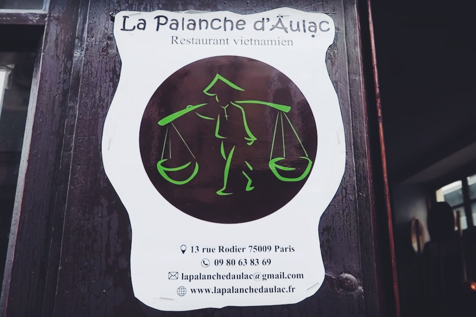 la palanche d'aulac_what i ate in paris_hot for food