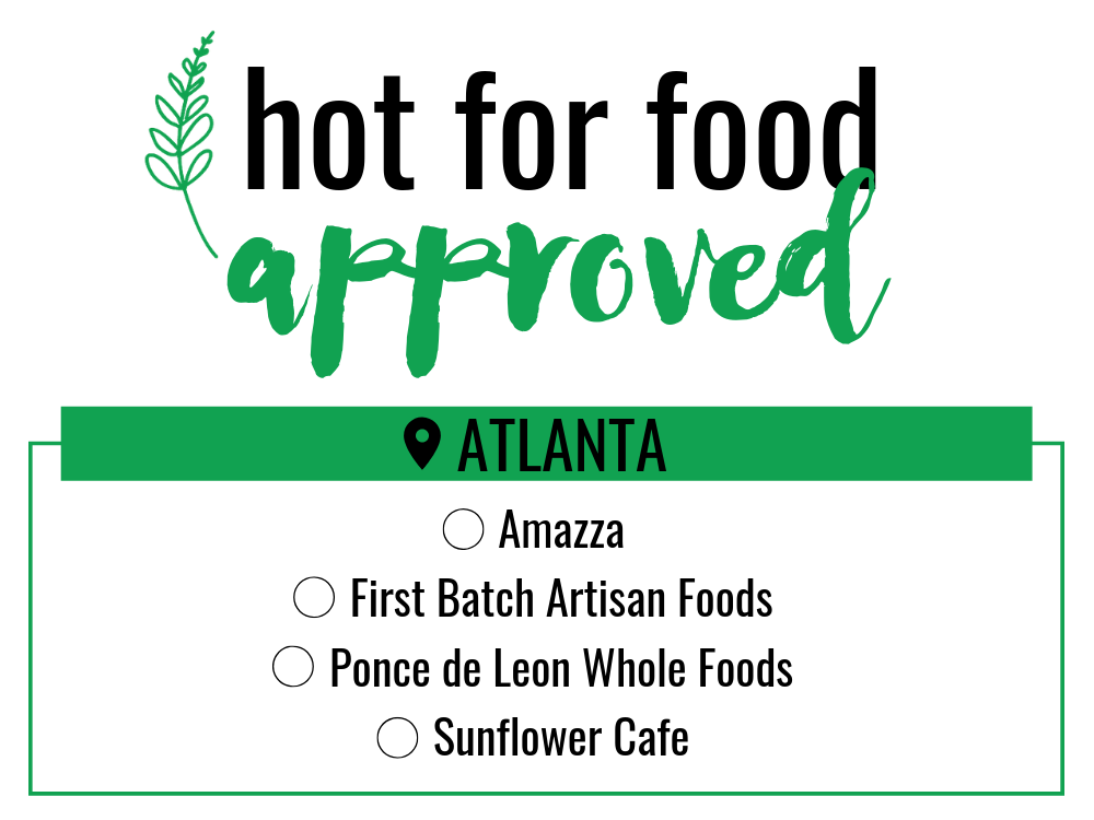 atlanta_hot for food