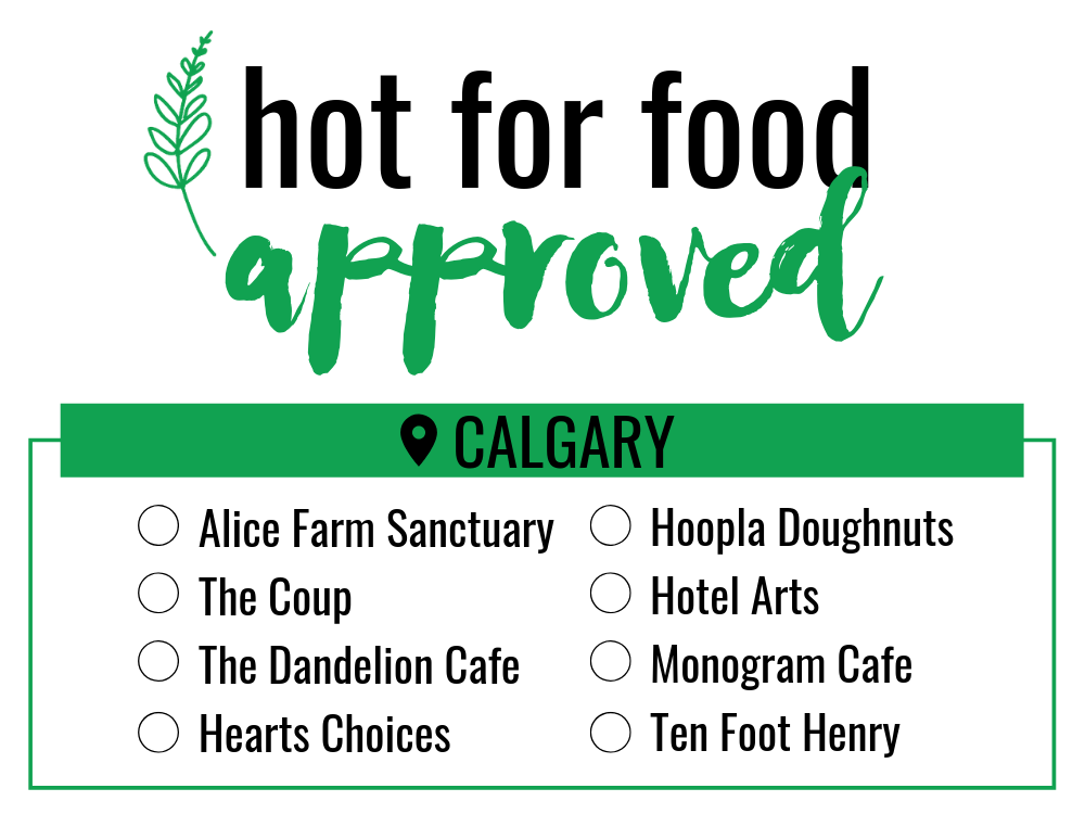 calgary_hot for food approved