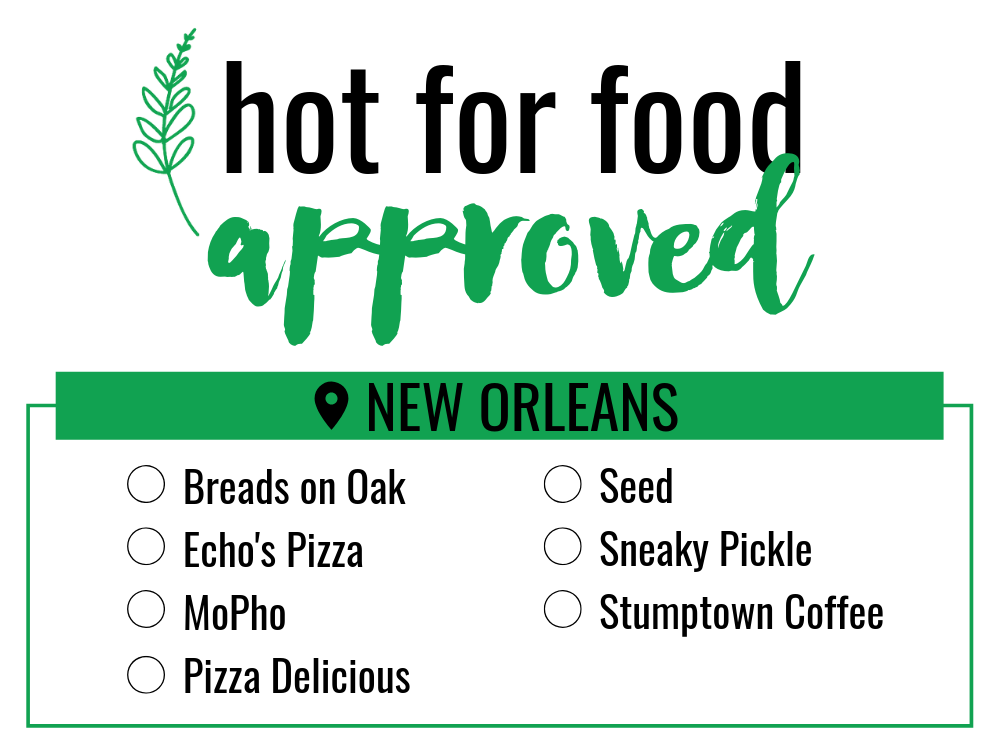 hot for food approved_new orleans