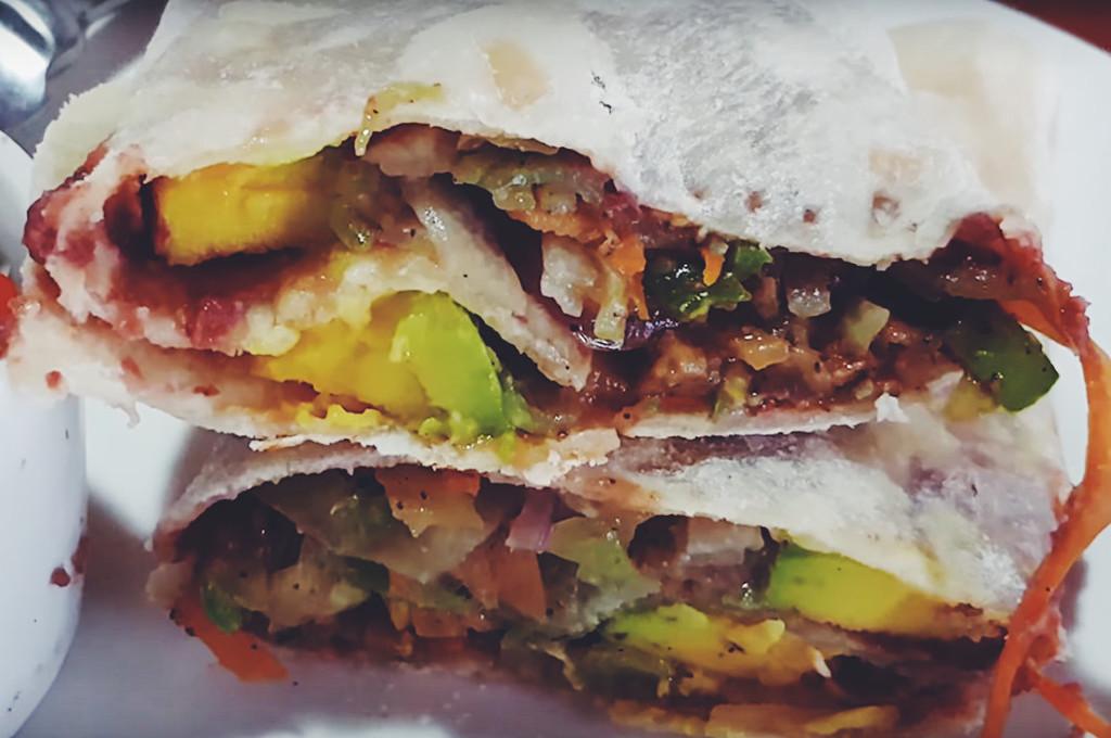 nicaragua2_hot for food