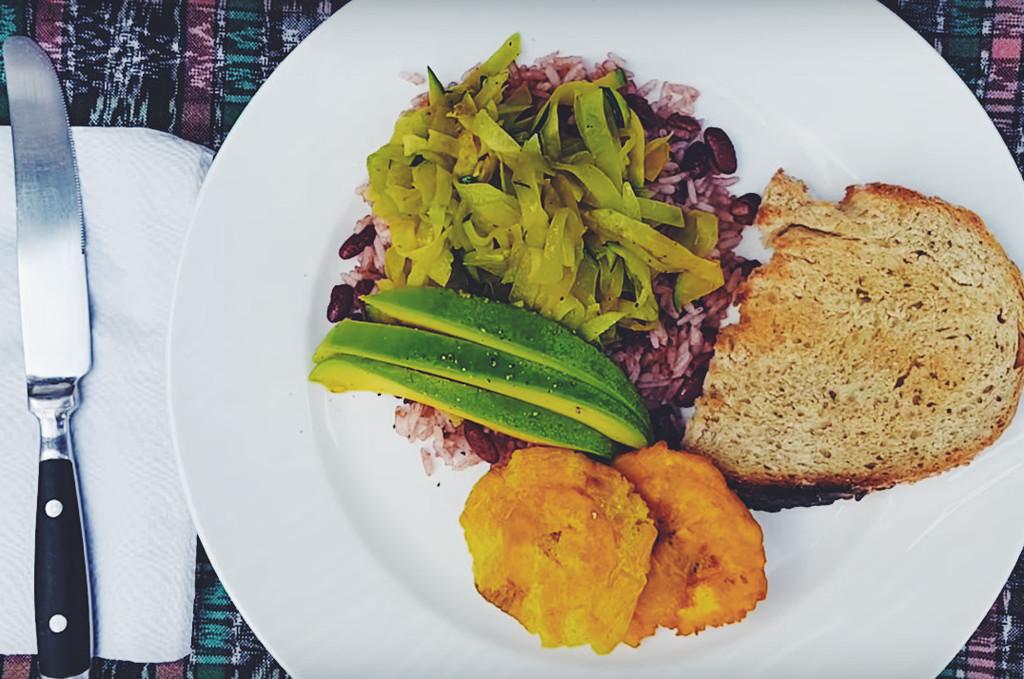 nicaragua6_hot for food
