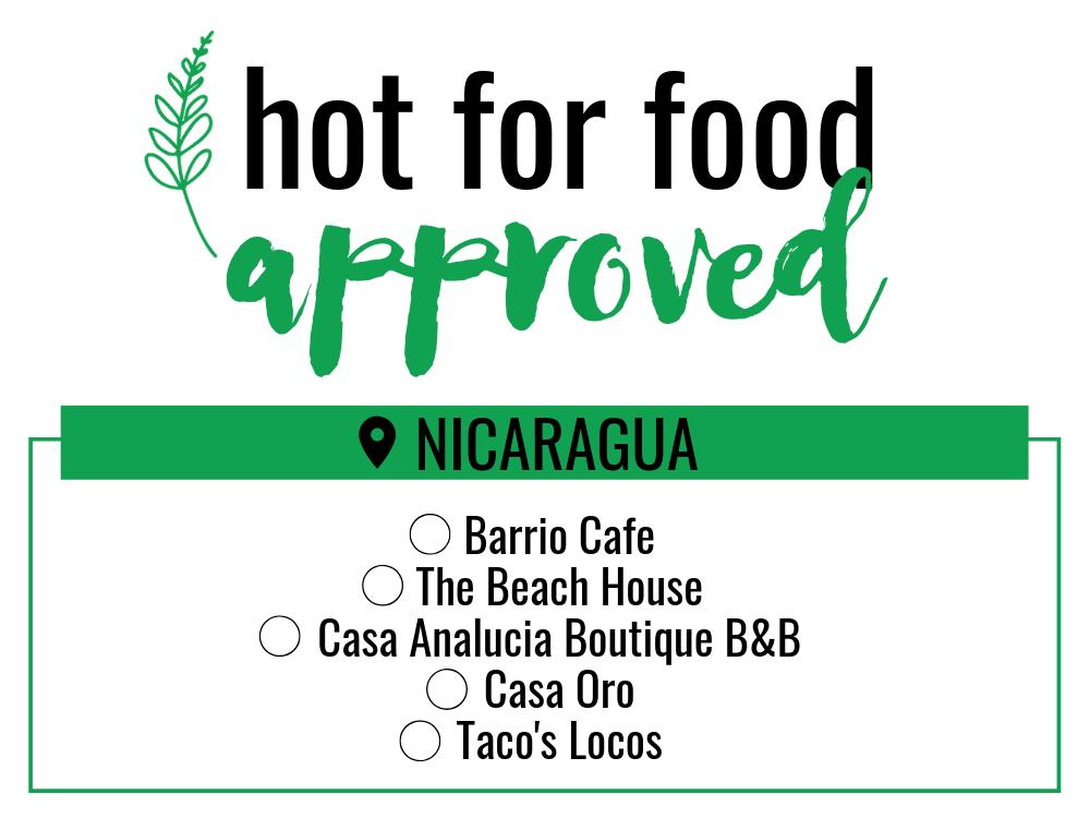 nicaragua_hot for food