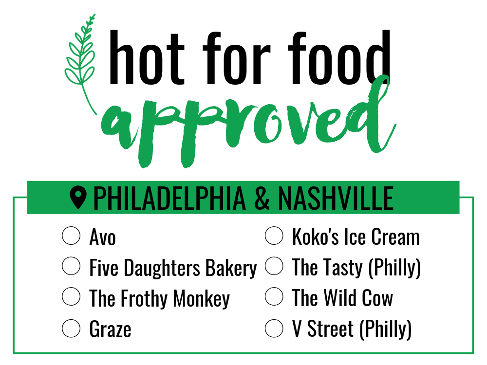 philadelphia nashville_hot for food