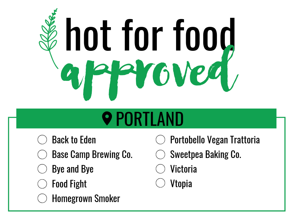 portland_hot for food