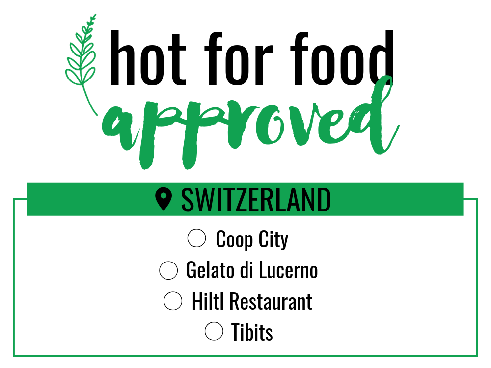 switerland_hot for food