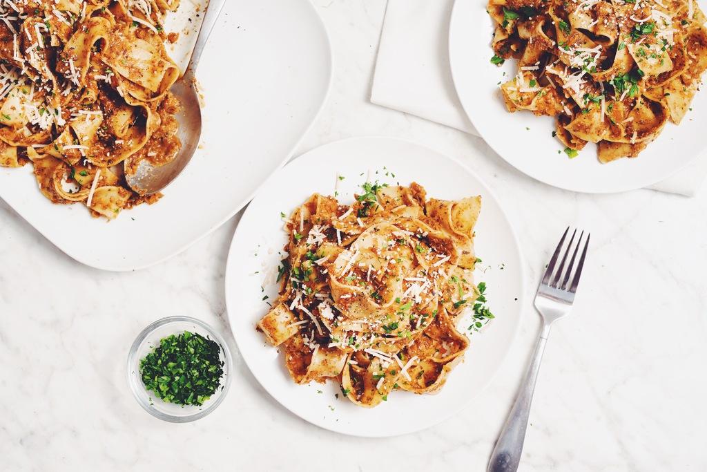 vegan bolognese_hot for food