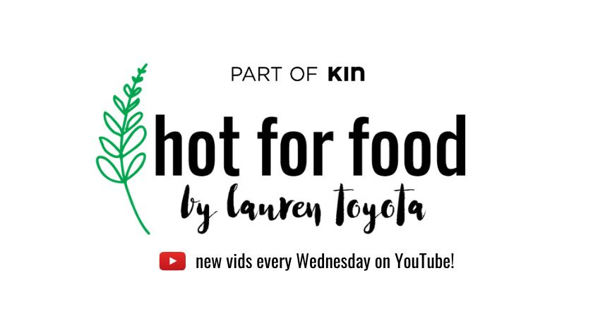 youtube-hot-for-food-cover