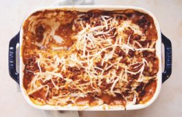 vegan-rose-lasagna_hot-for-food