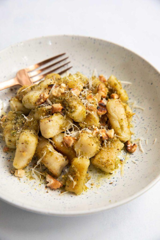 vegan-gnocchi_hot-for-food_3