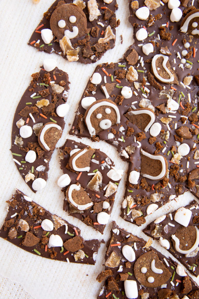 chocolate-gingerbread-bark_hot-for-food