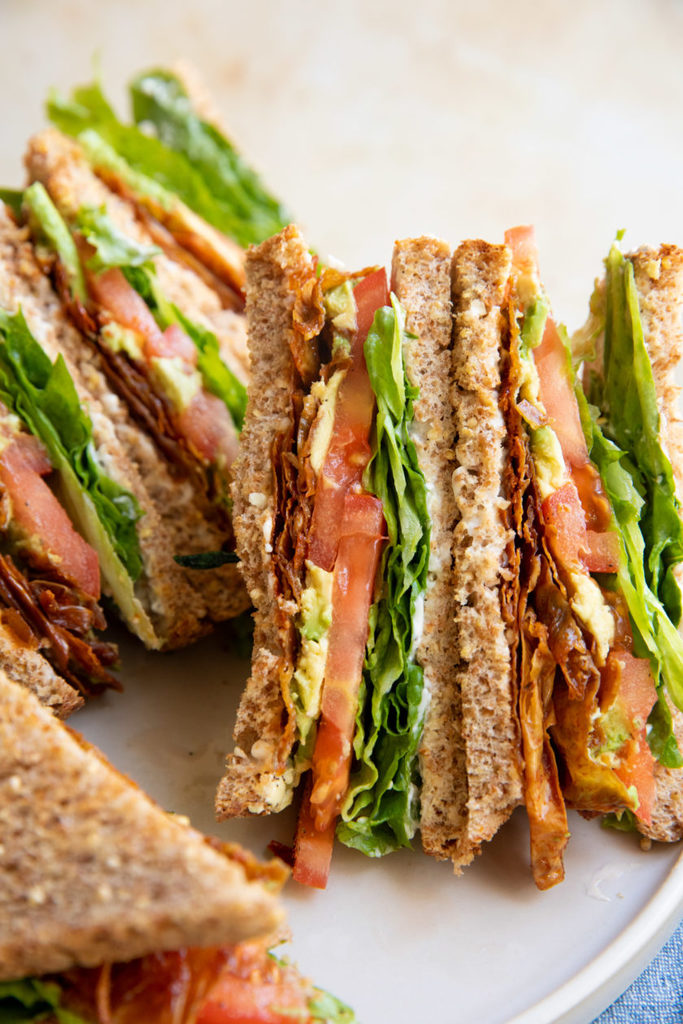 vegan-BLAT-sandwiches_hot-for-food_4
