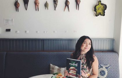 Prince Edward County_Lauren Toyota_hot for food_cookbook