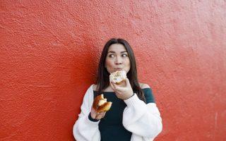 lauren toyota_hot for food_update