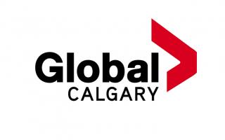 Global-Calgary-Logo