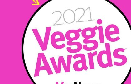 2021-veg-news-veggie-awards-nomination_hot-for-food