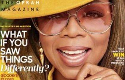 O Magazine_cover
