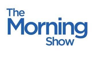 global morning show_logo