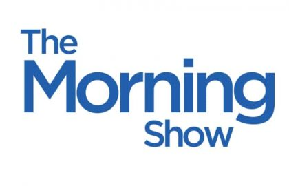global morning show_logo