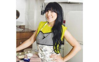 Lauren Toyota_Clean Eating BIO