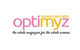 optimyz magazine_logo