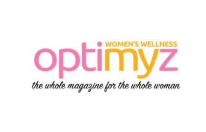 optimyz magazine_logo