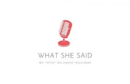 what she said radio_logo