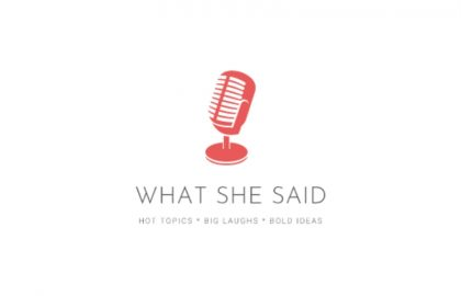 what she said radio_logo