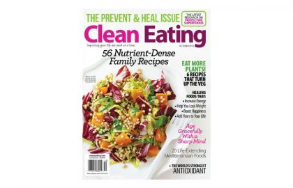 CleanEating_OctoberCover_2015